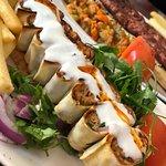 صورة فوتوغرافية لـ köşebaşı Restaurant.