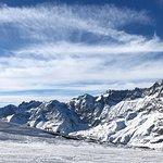 Breuil-Cervinia Ski Area Foto