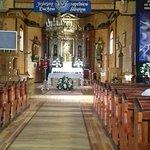 Shrine of Our Lady Studzieniczańskiej