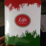 Photo of Life Resto&Pub