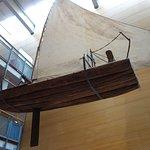 National Maritime Museum Cornwall resmi