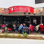 Photo de La Brezza