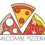 Salcombe Original Takeaways - Salcombe Pizzeria