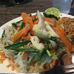 Green Lantern Thai Restaurant의 사진