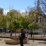 صورة فوتوغرافية لـ Plaza de la Merced