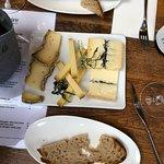 Foto di Sourire Le Restaurant