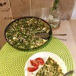 Bilde fra Café Tante Nanni