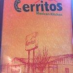 Bilde fra Los Cerritos