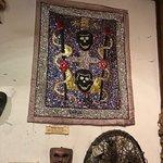 Billede af New Orleans Historic Voodoo Museum
