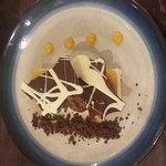 Photo de The Bakehouse Restaurant