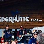 Foto di Nederhuette