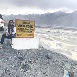 ภาพถ่ายของ Yama Adventures, Leh, Ladakh