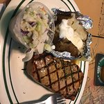 Flanigan's Seafood Bar and Grill Foto