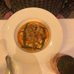 صورة فوتوغرافية لـ Felicia Suzanne's Restaurant