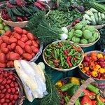 Foto de Pinecrest Gardens Farmer's Market