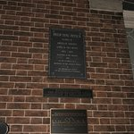 Foto di Ghost Tours of Philadelphia