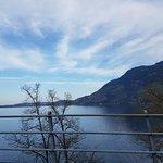 Lake Luzern의 사진