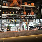 Photo of Burgerij Amsterdam CS