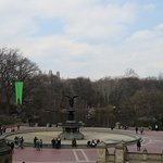 Photo of Central Park Sightseeing