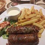 صورة فوتوغرافية لـ La Ferme Gourmande