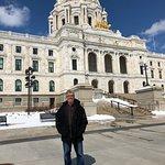 Beautiful Capitol