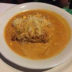 Foto de Don Memo's Italian Restaurant