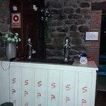 Bilde fra Hotel Casona La Hondonada