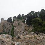 Photo of The Venetian Castle of Nafpaktos