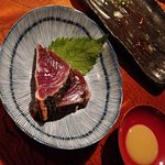 Shishin Samurai Restaurant의 사진