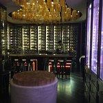 Photo of Beefbar Monaco