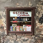 Photo of Osteria Il Grattacielo