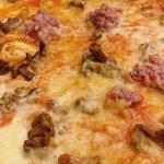 Photo of Ristorante Pizzeria Maffei