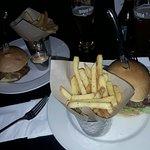 Photo of Hard Rock Cafe Lisboa