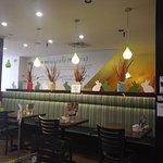 Zdjęcie Uji Café