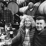 Photo de Sustainable Vine Wine Tours