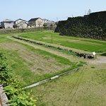 Photo of Shimabara Castle