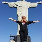 Photo de Neyla Rio Tour