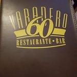 Photo de Varadero 60