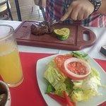 Mamatango bife & wine – fénykép