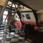 Foto de Hotel de Emauspoort