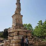 Photo of Ancient Agora of Athens