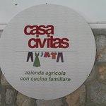 Photo of Casa Civitas