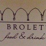 IL Broletto Food & Drink – fénykép