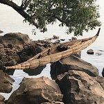 Lake Tana Foto