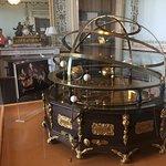 Photo of Musee d'histoire des sciences de la Ville de Geneve