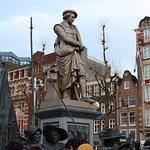 Photo of Rembrandtplein