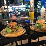 ภาพถ่ายของ Lucky 13 Sandwich - Chalong