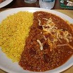 Photo of La Taverna del West