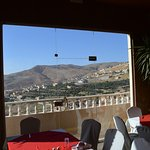 Photo of Petra Magic Restaurant