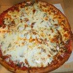 Foto de Chicago Pizza